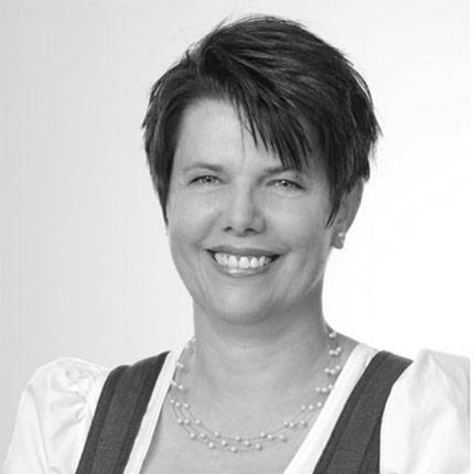 Elisabeth_Mitteregger