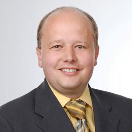 Markus_Goellner