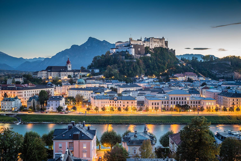 Salzburg_Prodinger