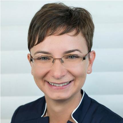 Sonja_Eder_Prodinger_Team