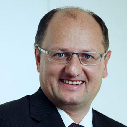 Stefan_Rohrmoser