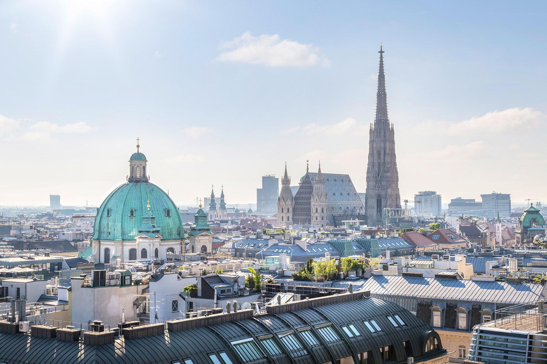 Wien Prodinger