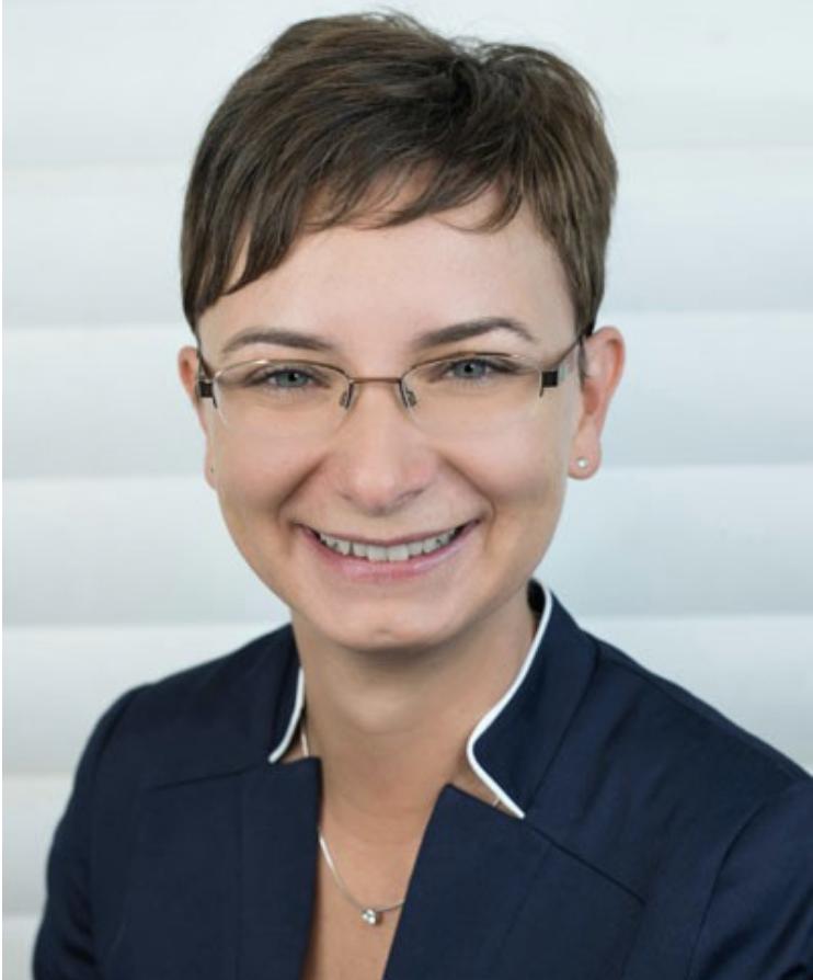 Sonja_Eder