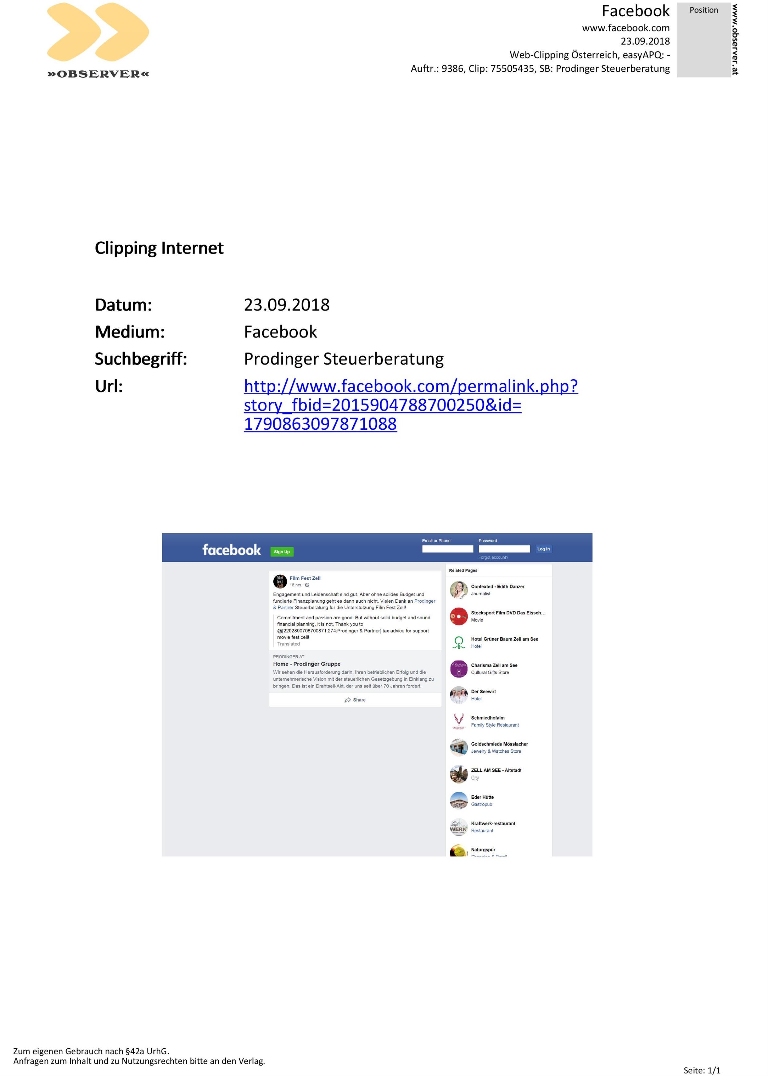 Facebook ohne email  💌 How to Hack a Facebook Account Password